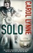 Review: Solo by Carol Lynne