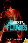 Ghost in the Flames (Fire and Rain #5)