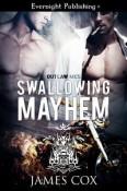Swallowing Mayhem