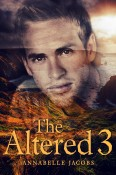 TheAltered-Three-f
