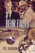 Review: Behr Facts by Pat Henshaw