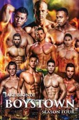 Boystown Season Four