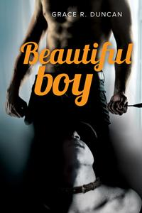 Review: Beautiful Boy by Grace R. Duncan