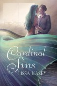 Cardinal Sins (Hidden Gem #2) by Lissa Kasey