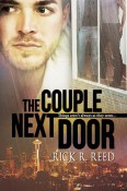The Couple Nex Door by Rick R. Reed