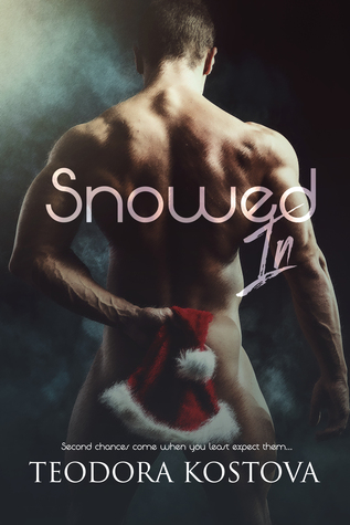 Review: Snowed In by Teodora Kostova