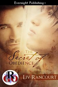 Review: The Secret of Obedience by Liv Rancourt