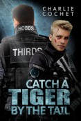 catch a tiger