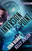 Inversion Point (Chaos Station #4)
