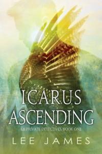 Icasrus Ascending