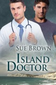 Review: Island Doctor by Sue Brown