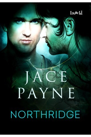 Review: Northridge by Jace Payne