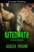 Aftermath (Operation Wasteland)