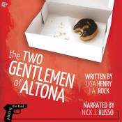 Two Gentlemen of Altona