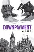 Downpayment