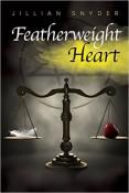 Featherweight Heart