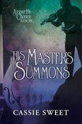 HisMastersSummons
