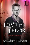 LovemeTenor