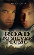 Road to Silver Plume
