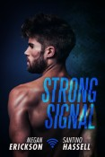 StrongSignal-f