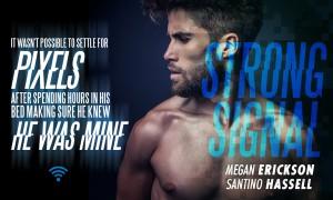 StrongSignal-promo2