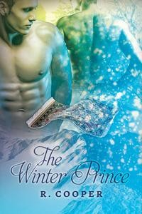 The-Winter-Prince