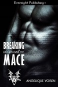 Breaking Mace