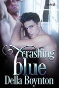 Crashing Blue