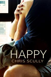 Review: Happy by Chris Scully