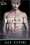 Wrestling For Top