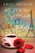 Review: At Your Service by Ariel Tachna