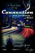 Review: Connection by Brigham Vaughn