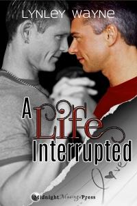 Review: A Life Interrupted by Lynley Wayne