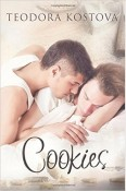 Review: Cookies by Teodora Kostova