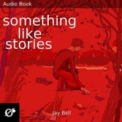 Stories audio
