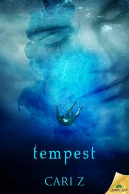 Review: Tempest by Cari Z