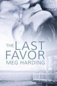 The Last Favor