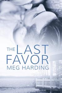 Review: The Last Favor by Meg Harding