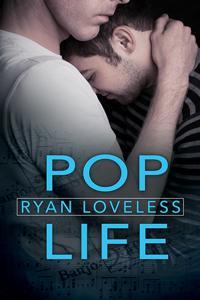 Review: Pop Life by Ryan Loveless