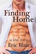 Finding Home: A Love Story