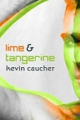 Lime-and-Tangerine