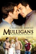Review: Mulligans by Charlie David