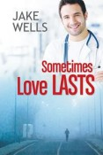 Sometimes Love Lasts