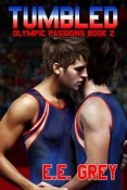 Tumbled: Olympic Passions #2