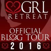 GRL tour