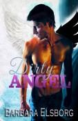 Dirty Angel