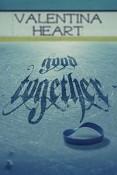 Good-Together