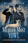 MurderMostYowl