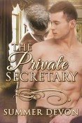 Private-Secretary