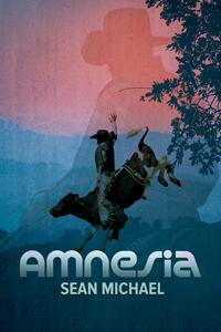 Review: Amnesia by Sean Michael